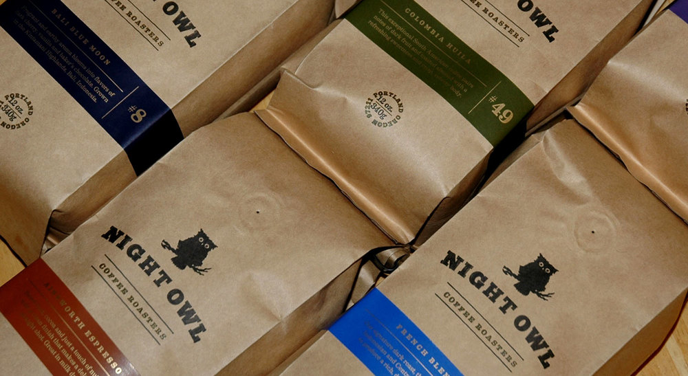 NightOwl-bags.jpg