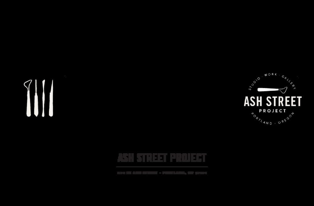 AshStreet1-Neilson.png