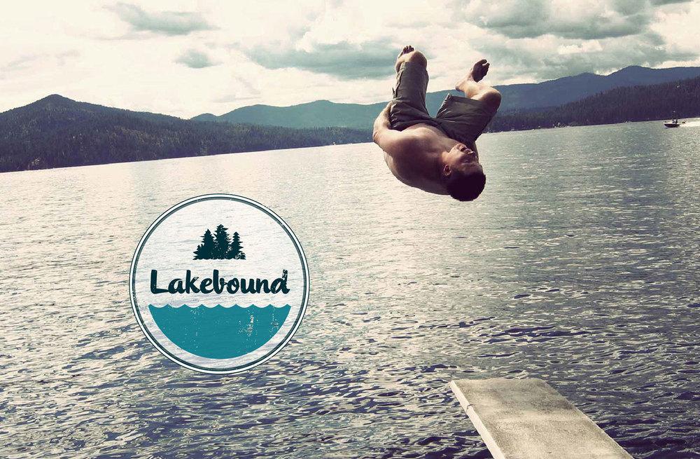 Lakebound2-Neilson.jpg