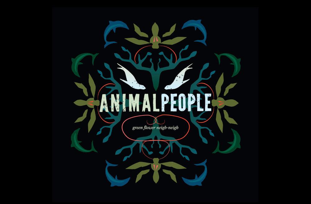 AnimalPeople3-Neilson.jpg