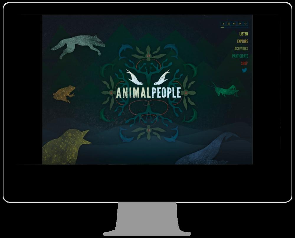 AnimalPeople4-Neilson.png