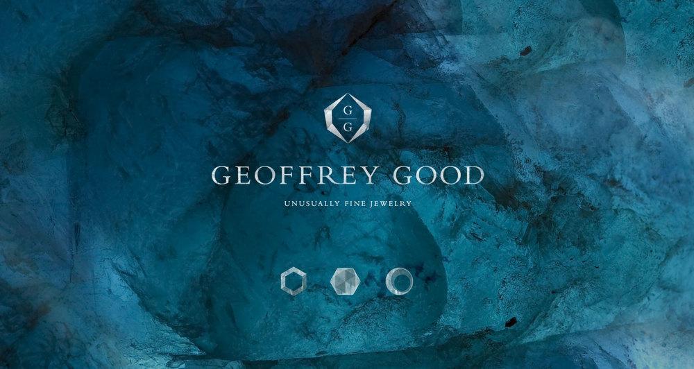 GeoffreyGood_slide.jpg