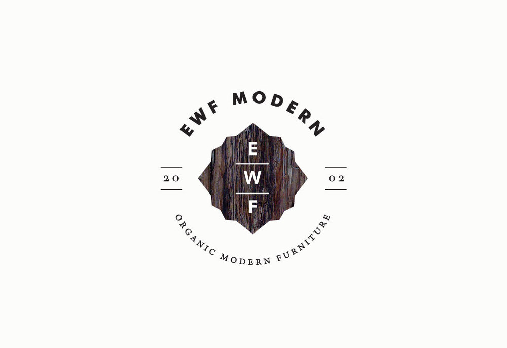 EWF-BladeSign.jpg