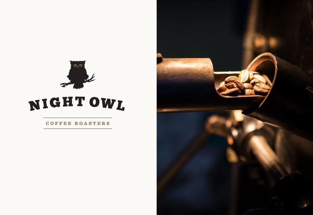NightOwl-Neilson-iMaclg.png