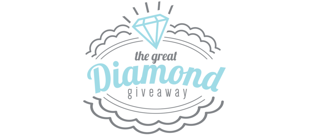 Great Diamond Giveaway