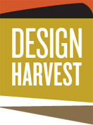 Design Harvest logo.png