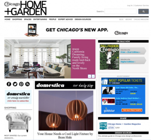 Beau-on-Chicago-Home-Mag-Home-Page-9.12.13-300x279.png