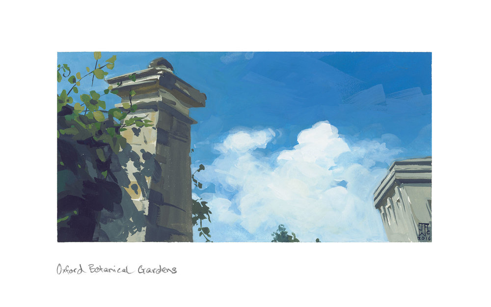 pleinair_BGardens.Oxford_jawcooper_WEB.jpg