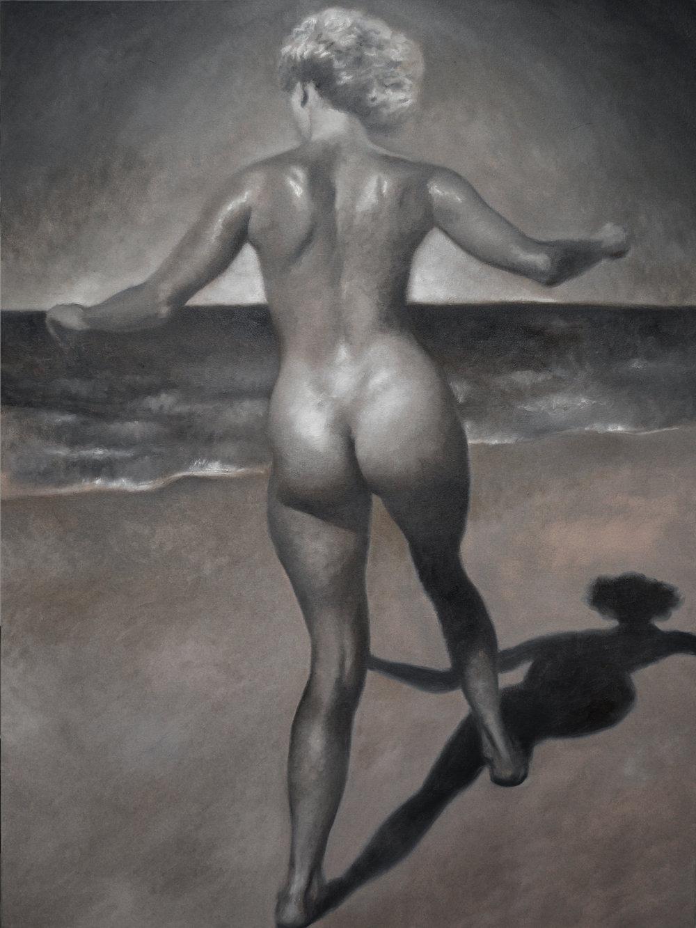 Daniel Maidman –  1952