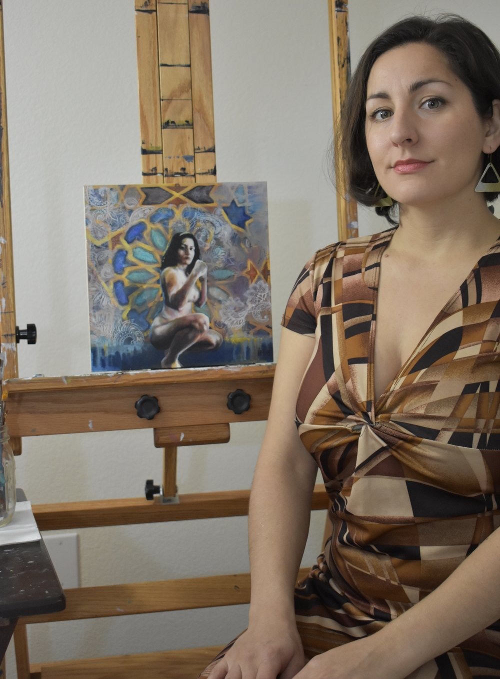 Hannah_Moghbel_VisionsofVenus_studio1.jpg