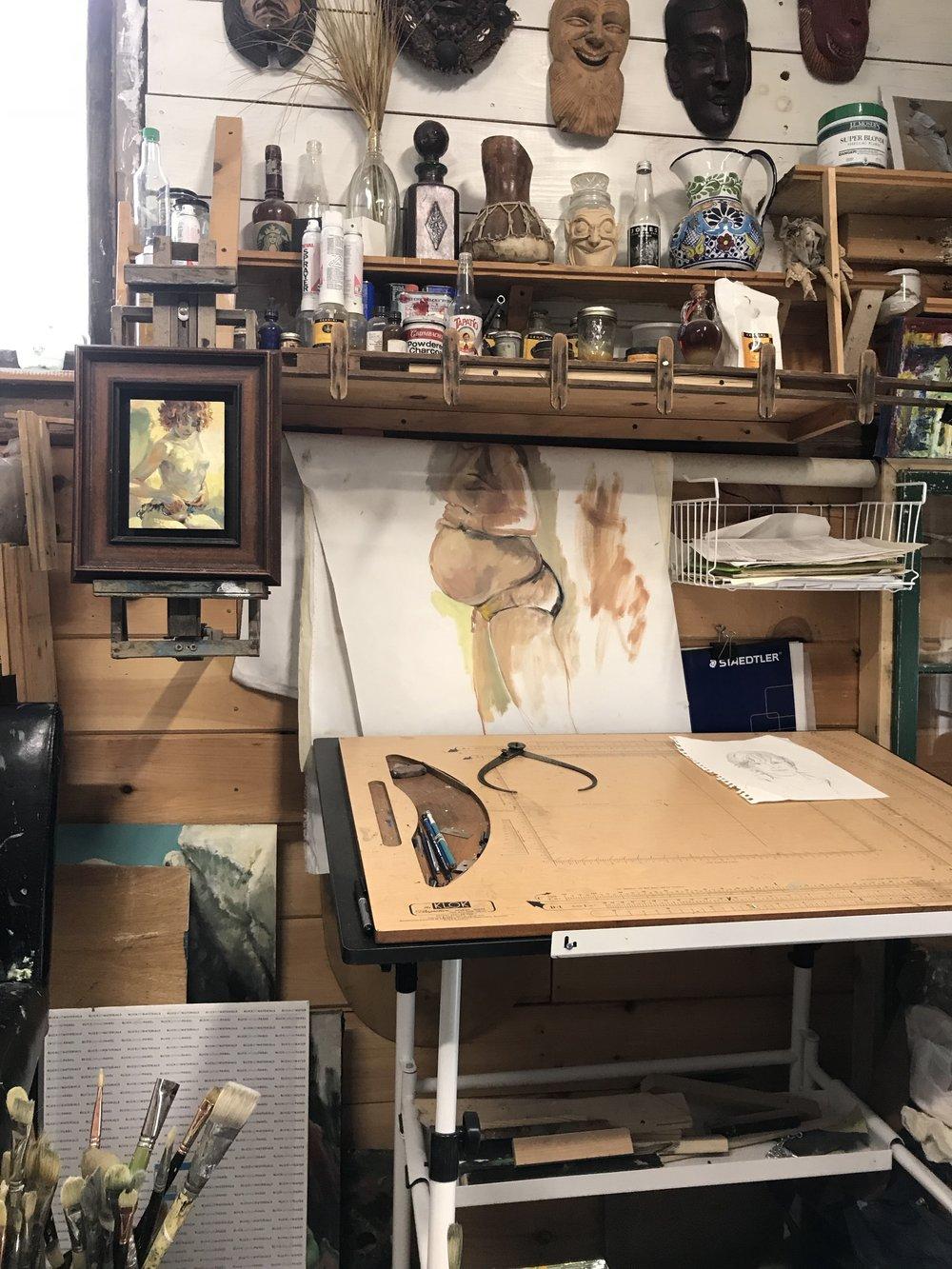 Studio-pic_CCART.jpg
