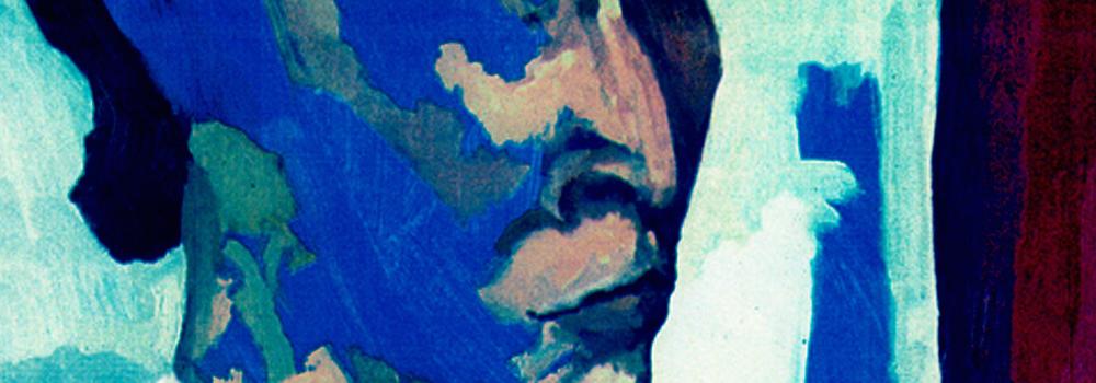 GEOFFREY STEIN - BREAKTHROUGH MOMENT