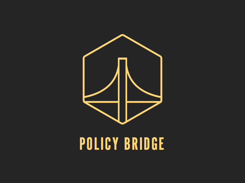 policybridge.png