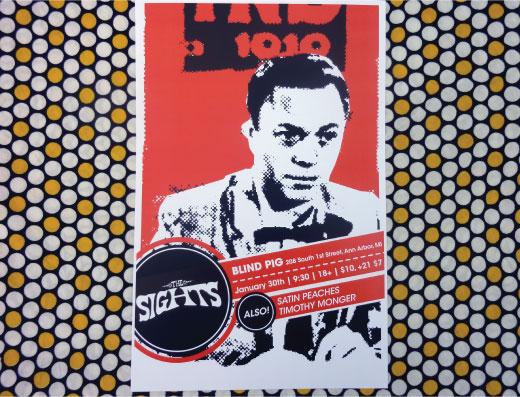 sights_pig01.jpg