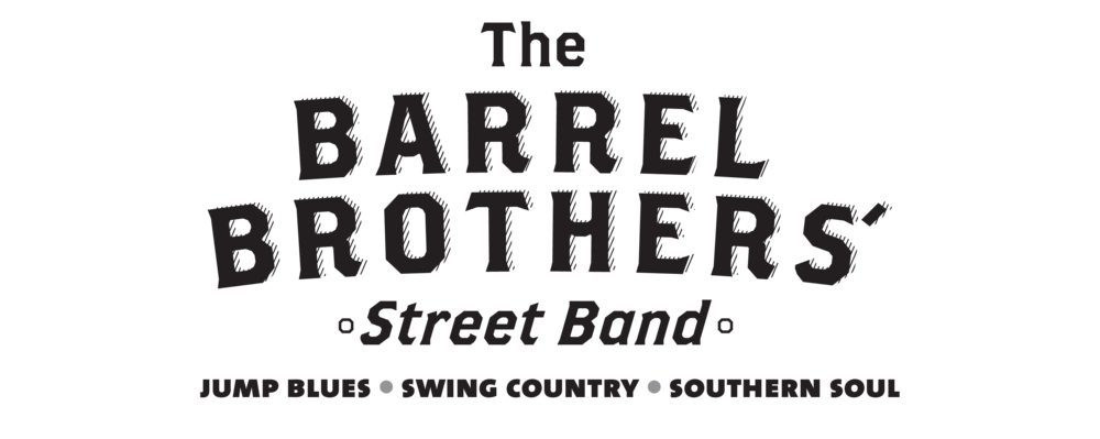 BarrelBrothers