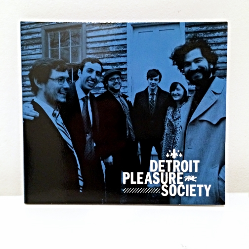 Detroit-Pleasure-Society01.jpg