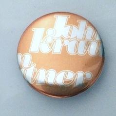 John Krautner Logo