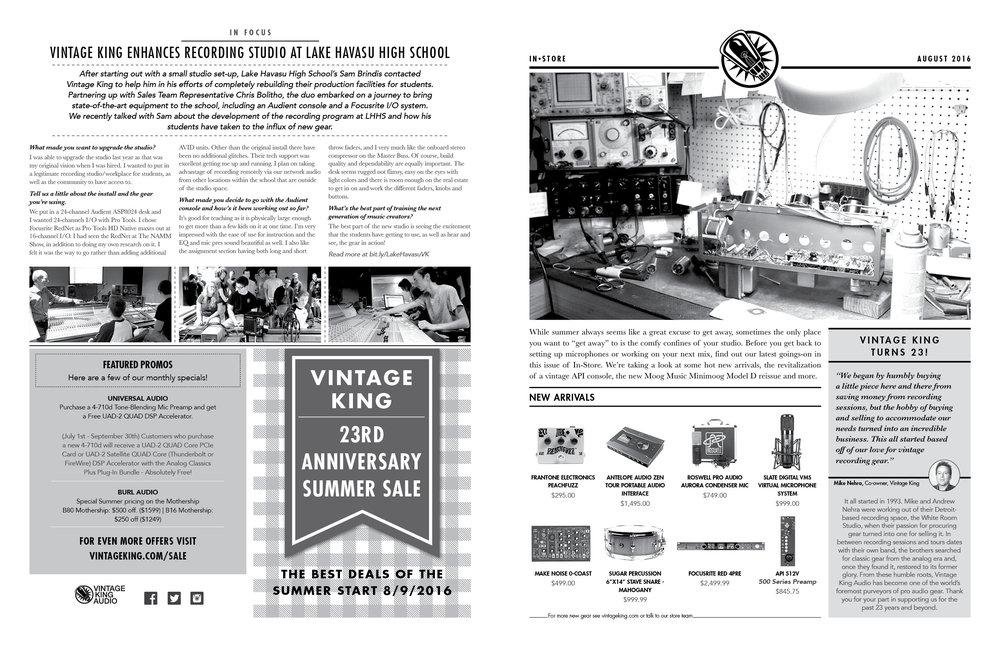 VintageKing_InStore_August16_003.jpg