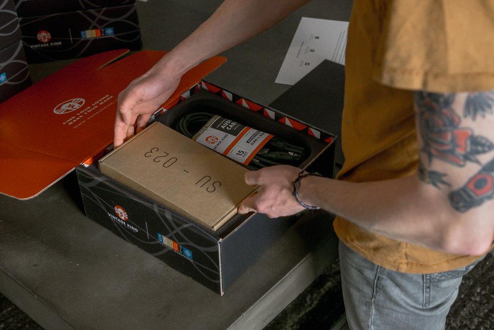 vk-soyuz-boxes-10.jpg