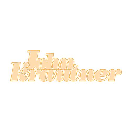 JohnKrautner_001.jpg