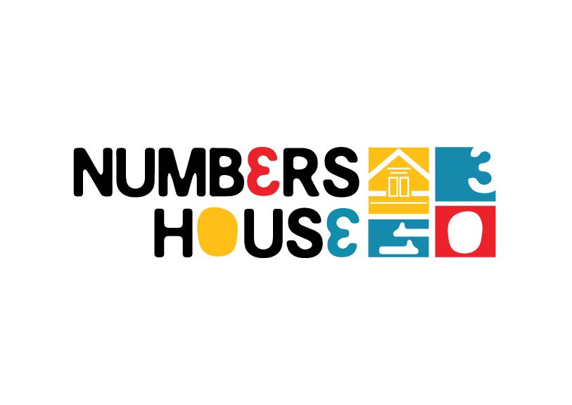numbershouse_logo-color.jpg