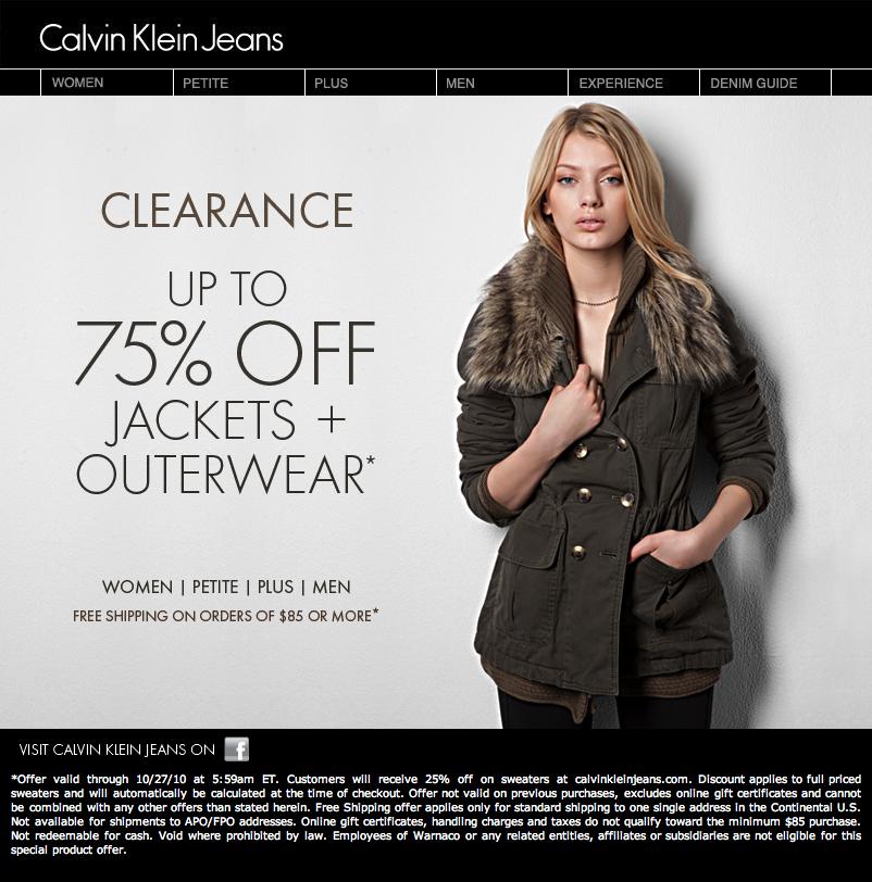 012511_CKJ_clearance_outerwear_mockup_V5.jpg