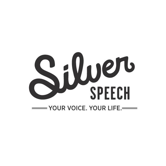 silver_speech_brand-logo1.png