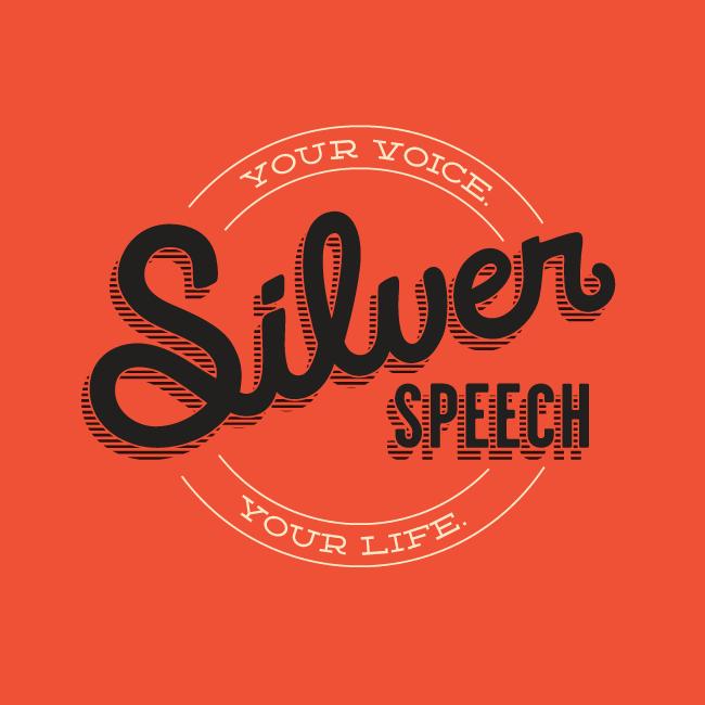 silver_speech_brand-logo2.png