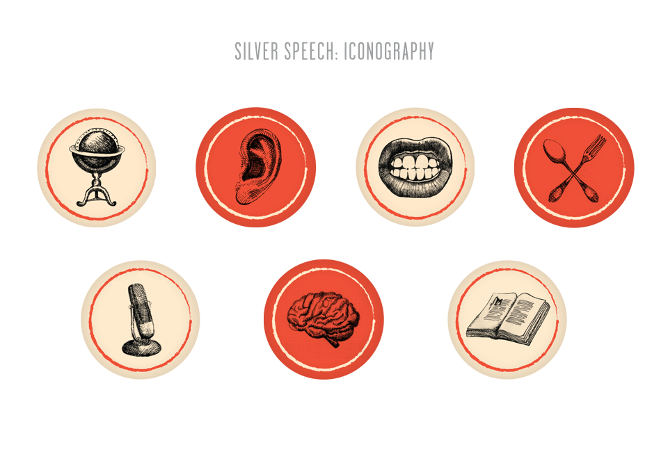 silver_speech_brand-ICONS.png
