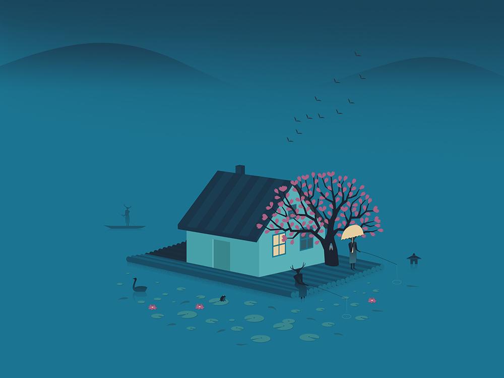 rain-polisheds.jpg