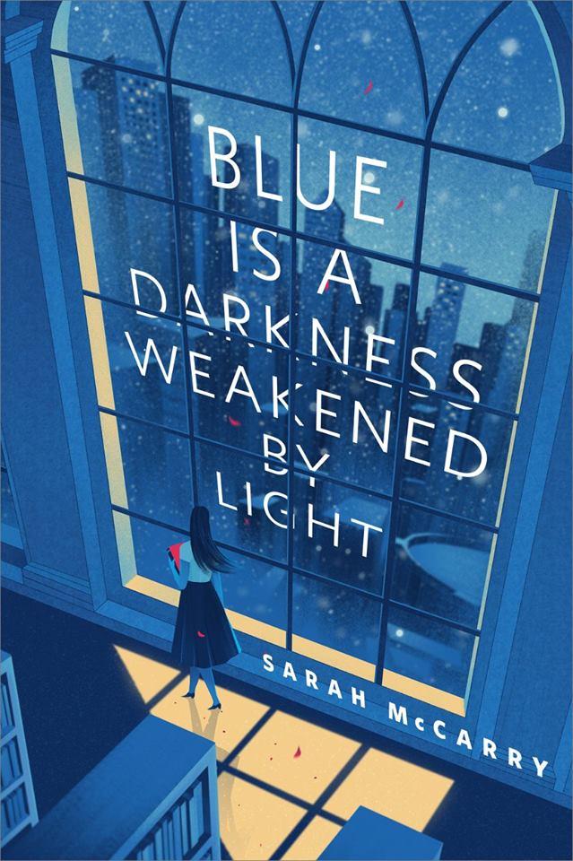 TOR_Blue is a Darkness Weakened by Light_Jasu Hu 2.jpg