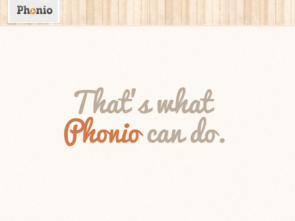 PhoneyPitchMasterPSD3_3.jpg