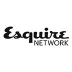 logos_0015_esquire network-logo.jpg