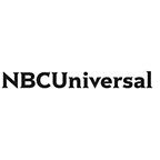 logos_0016_nbcuniversal_logo_detail.jpg