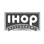 logos_0019_300px-IHOP_logo_svg.jpg