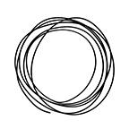 logos_0018_Creative-Circle-logo.jpg
