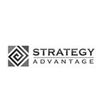 logos_0001_logo-wanted-strategy-advantage-logo-design-99designs_13949380~6ec0da13efebae736006a83cad0687892f70f689_largec.jpg