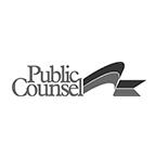 logos_0000_Public_Counsel_Logo_HIGH_RES.jpg
