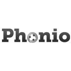logos_0002_phonio-logo.jpg