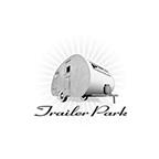 logos_0003_Trailer-Park-Logo.jpg