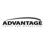 logos_0007_advantage_logo.jpg