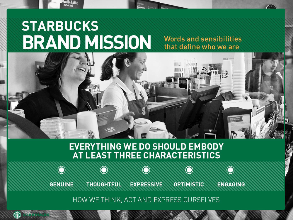 Starbucks_Page_06.png