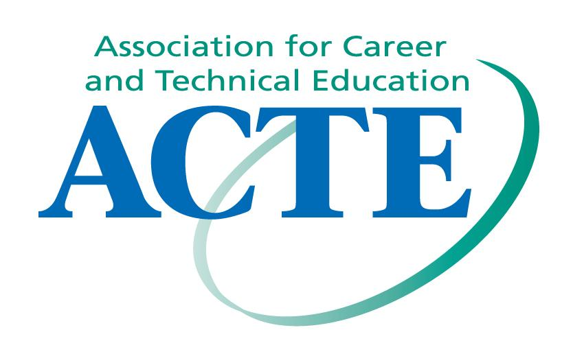 WA_ACTE_logo.jpg