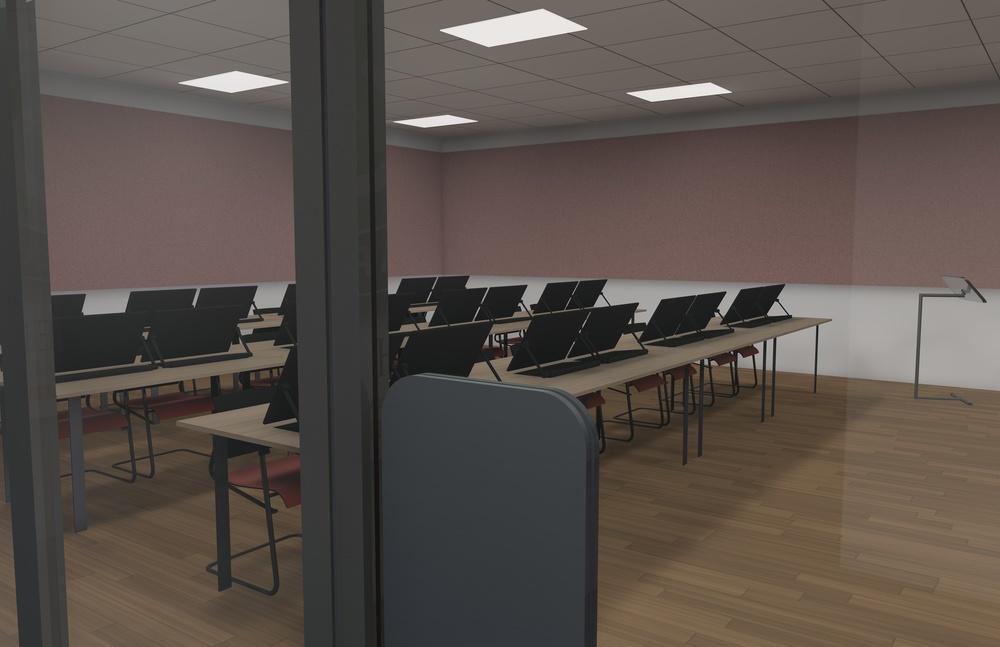 Classroom_0004.jpg