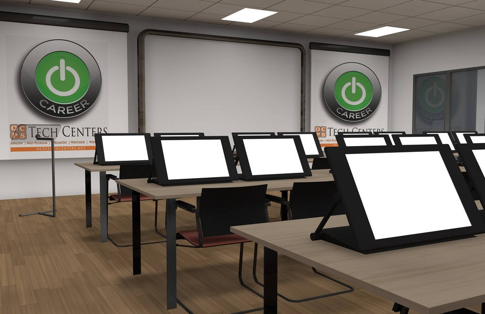 Classroom_0005.jpg