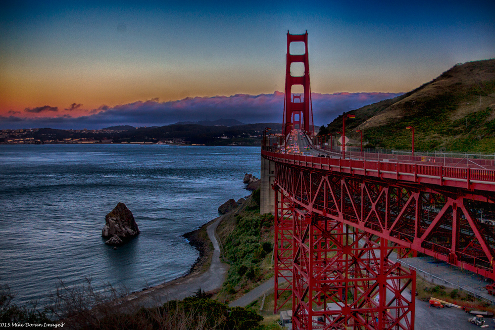 Marin-Side-Sunset.jpg