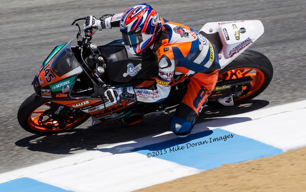KTM-Josh.jpg