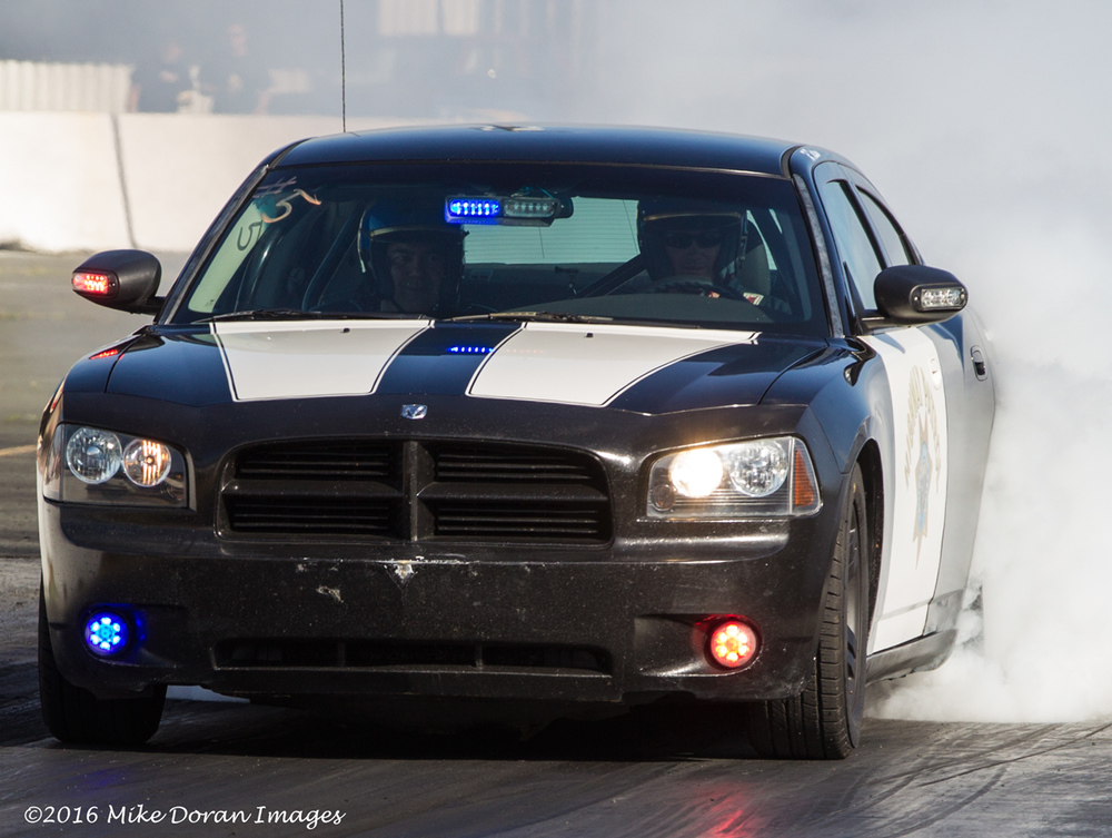 Dodge-Charger.jpg