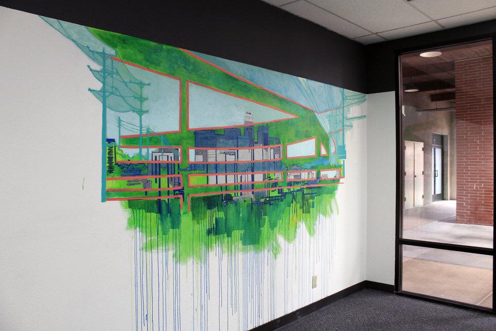 City Mural.JPG