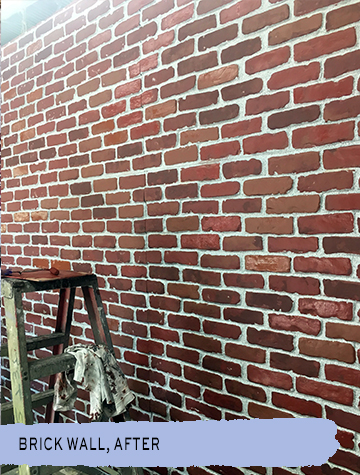 BRICK WALL AFTER.jpg